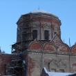 elets-pokrovskaya-cerkov-2013-11