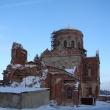 elets-pokrovskaya-cerkov-2013-12