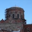 elets-pokrovskaya-cerkov-2013-13