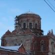 elets-pokrovskaya-cerkov-2013-15