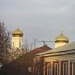 elets-hram-rojdestva-hristova-2012-01