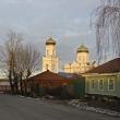 elets-hram-rojdestva-hristova-2012-02