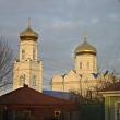 elets-hram-rojdestva-hristova-2012-03
