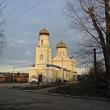 elets-hram-rojdestva-hristova-2012-04