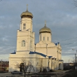 elets-hram-rojdestva-hristova-2012-05