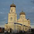elets-hram-rojdestva-hristova-2012-06