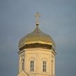elets-hram-rojdestva-hristova-2012-07