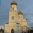 elets-hram-rojdestva-hristova-2012-08