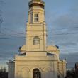 elets-hram-rojdestva-hristova-2012-09