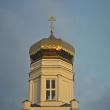 elets-hram-rojdestva-hristova-2012-10