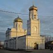 elets-hram-rojdestva-hristova-2012-11