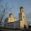 elets-hram-rojdestva-hristova-2012-12