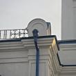 elets-hram-rojdestva-hristova-2012-13