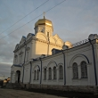 elets-hram-rojdestva-hristova-2012-14