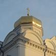 elets-hram-rojdestva-hristova-2012-15