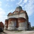 elets-hram-rojdestva-hristova-2006-01