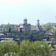 elets-hram-rojdestva-hristova-2006-02