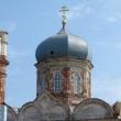 elets-hram-rojdestva-hristova-2006-03