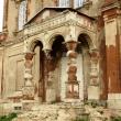 elets-hram-rojdestva-hristova-2006-06