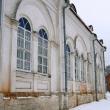elets-hram-rojdestva-hristova-2006-08