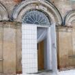 elets-hram-rojdestva-hristova-2006-09