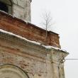 elets-hram-rojdestva-hristova-2006-10
