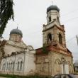 elets-hram-rojdestva-hristova-2006-12