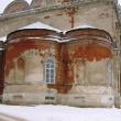 elets-hram-rojdestva-hristova-2006-13