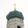 elets-hram-rojdestva-hristova-2006-14
