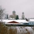 elets-hram-rojdestva-hristova-2006-15