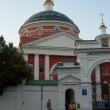kazan-bogorodickij-monastyr-03