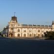 kazan-gostinyj-dvor