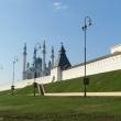 kazan-kreml-01