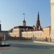 kazan-kreml-05
