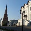 kazan-kreml-06