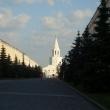 kazan-kreml-08