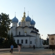 kazan-kreml-09