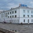 kirov-vokzal-07