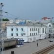kirov-vokzal-14