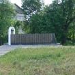 kotelnich-pamyatnik-zhertvam-evakuacii-01