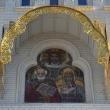 kronshtadt-morskoj-sobor-13