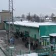 kurovskoe-vokzal-02