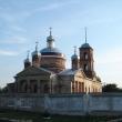 lebedyan-nikolskij-hram-01