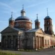 lebedyan-nikolskij-hram-02