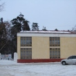 likino-dulevo-dvorec-kultury-03
