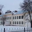 likino-dulevo-kommunisticheskaya-38-02