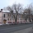 likino-dulevo-ulica-lenina-02
