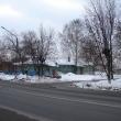 likino-dulevo-ulica-lenina-03