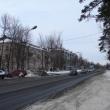 likino-dulevo-ulica-lenina-12