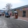 likino-dulevo-ulica-lenina-15